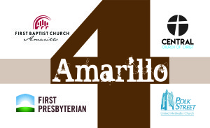 4Amarillo Logo NEW