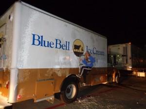 BlueBellTruck