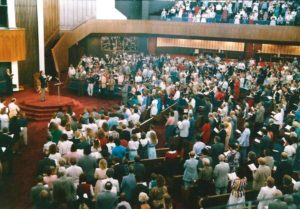CentralWorshipCenter1980s