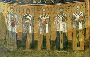 churchfathers2