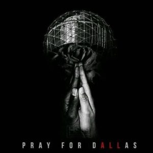 DallasPray