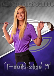 golf2015