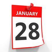 January28Again