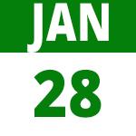 January28Green