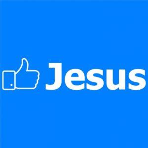 jesusgood