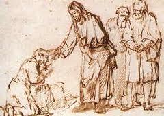 JesusHealsSketch