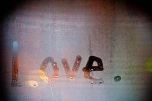 loveperiodglass