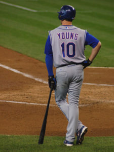 michaelyoung10