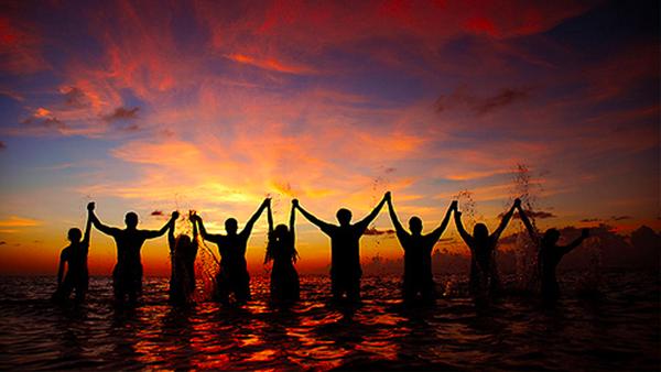 oneheartbaptism