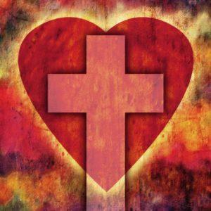 oneheartcross