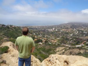 Pepperdine2Greg