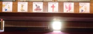 WorshipCenter