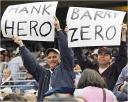 BarryZero