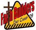 Faith Builders