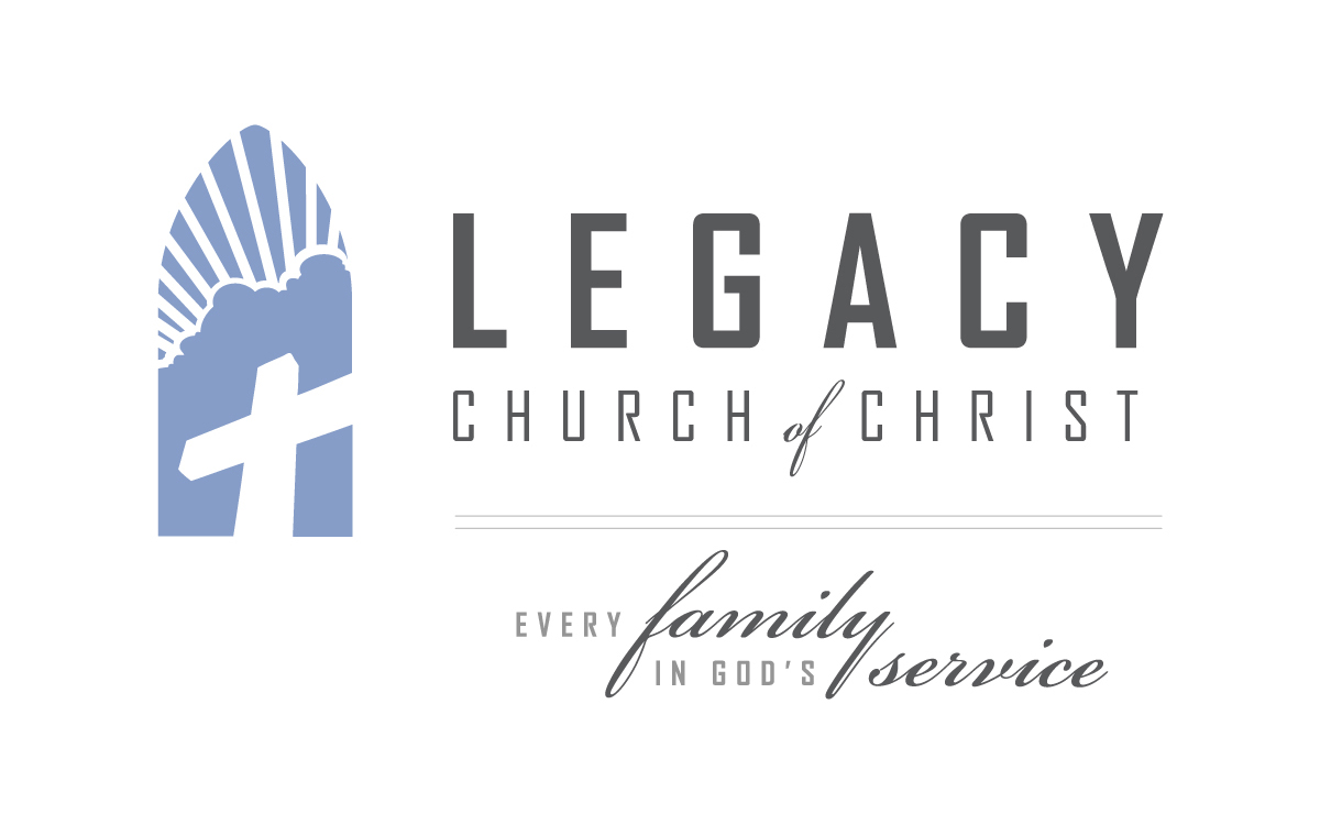 Every Family in God's Service